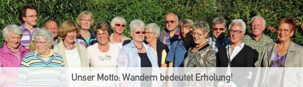 header-wanderfuehrer
